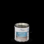 Hardwax-olie Zijdeglans 0.25L