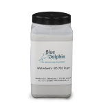 BD Waterbeits 702 Pure 1L