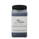 BD Waterbeits 703 Smoked 1L