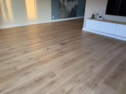 Living-room-2-Bianco-Oil
