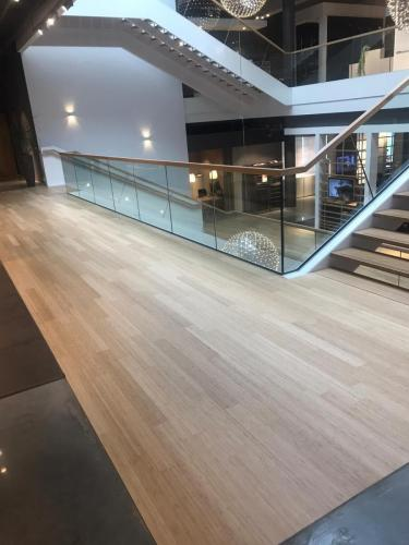Office 1 Eco Wood 2K